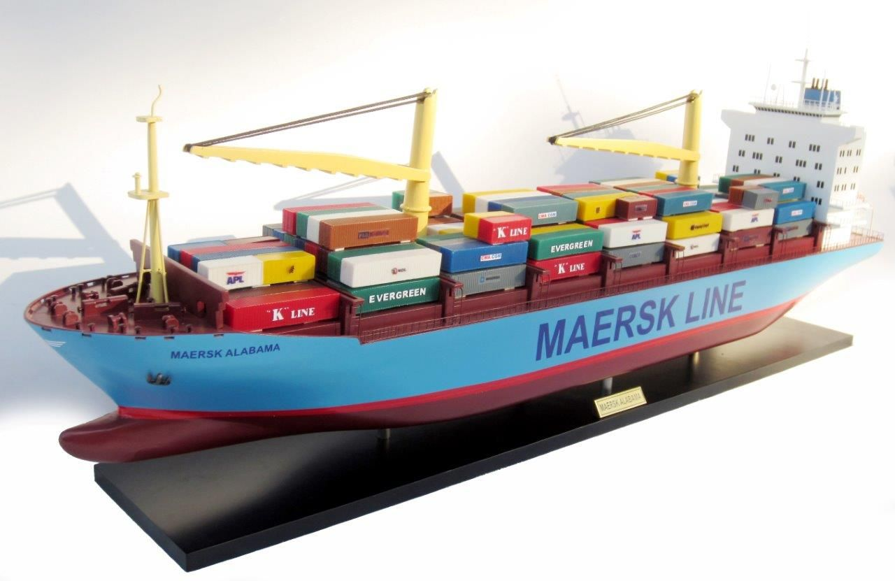 2455-14056-Maersk-Alabama-Container-Model-Ship