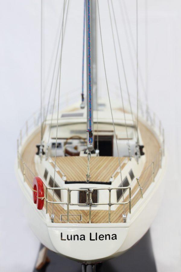 2529-14368-Amel-Model-Ship