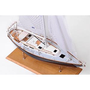 Yachts Classiques et Bateaux