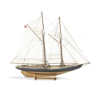 Bateaux Classiques et Yachts