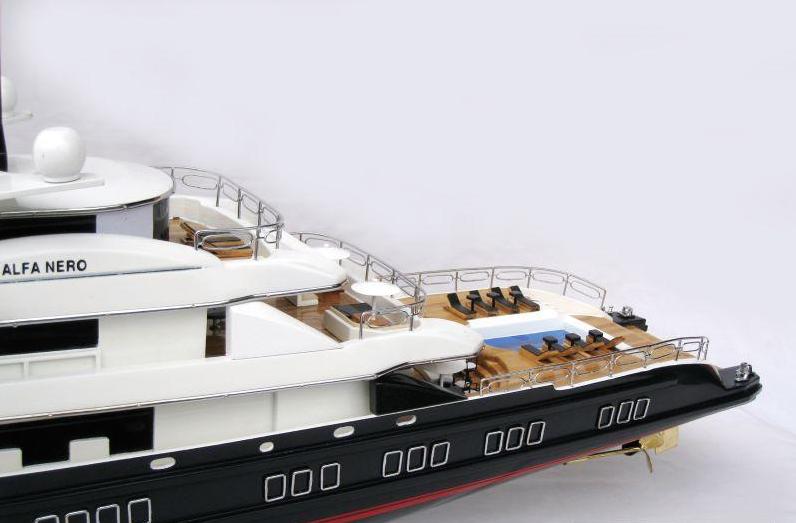 1497-8804-Alfa-Nero-Yacht