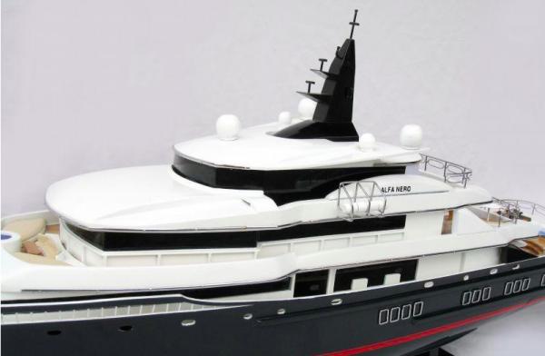 1497-8805-Alfa-Nero-Yacht