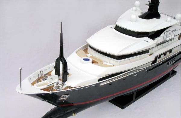 1497-8806-Alfa-Nero-Yacht