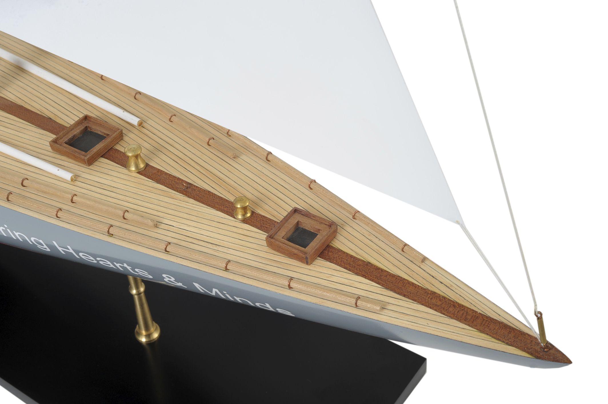 1519-8981-Enterprise-Model-Yacht