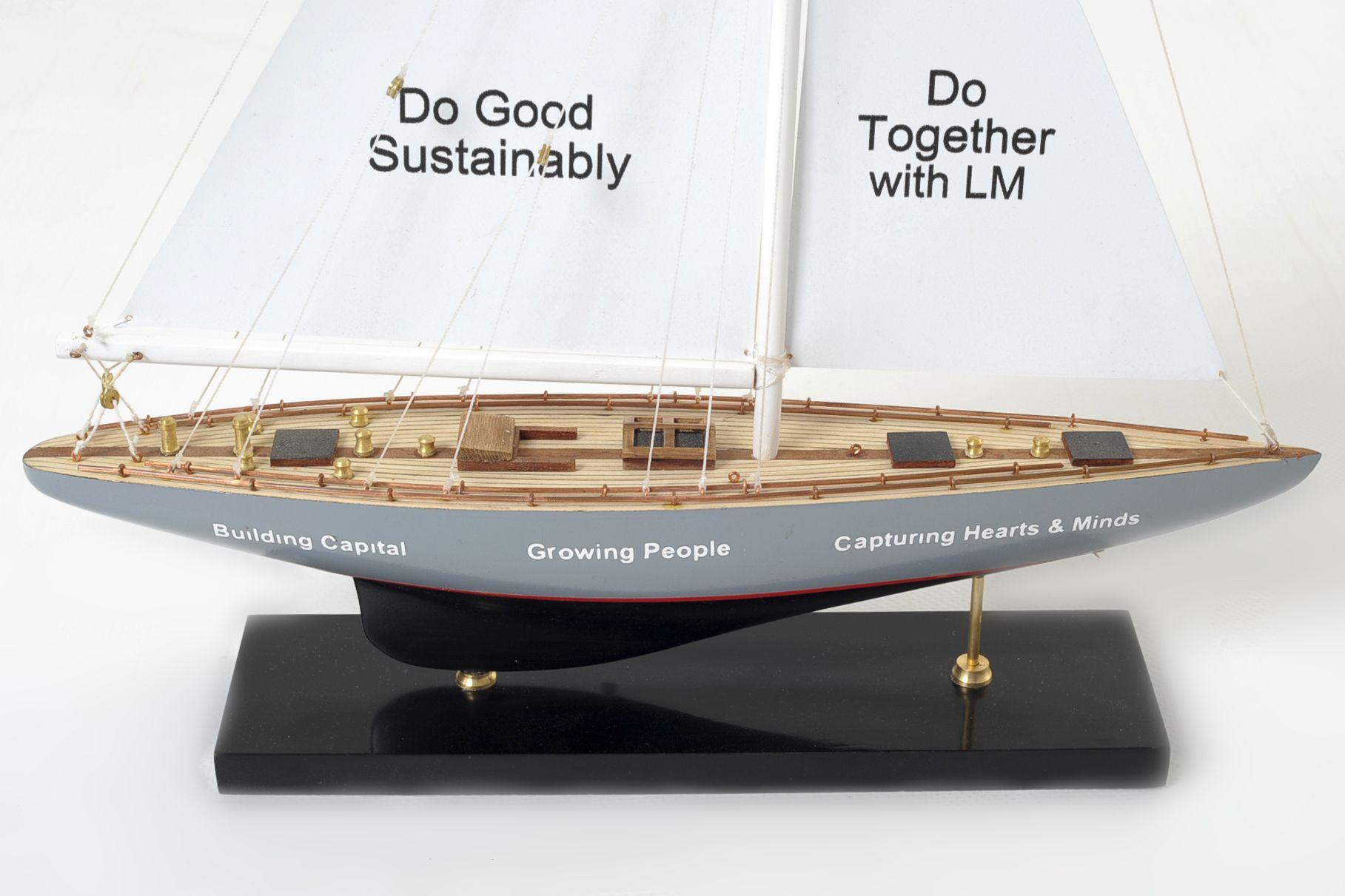 1519-8989-Enterprise-Model-Yacht