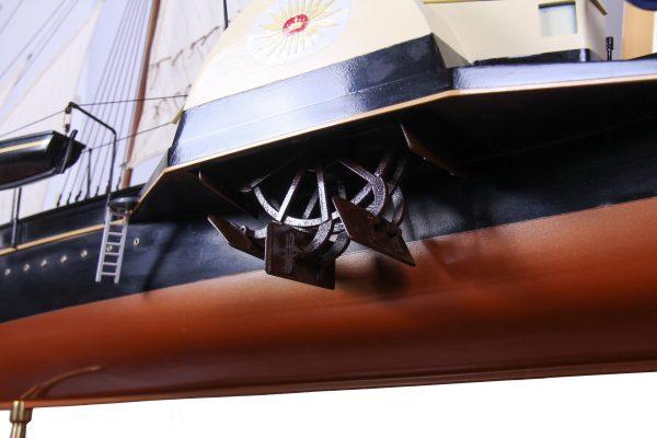 1689-9550-Royal-Yacht-HMS-Alberta