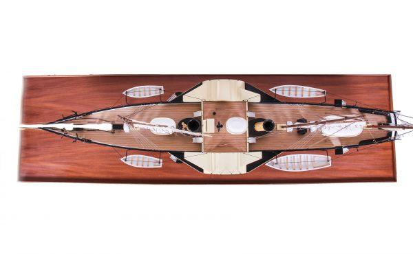 1689-9557-Royal-Yacht-HMS-Alberta