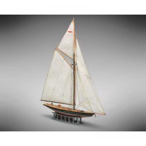 2105-12692-Britannia-Boat-Kit-Mini-Mamoli-MM09