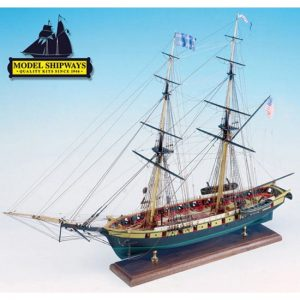 2130-12742-Niagara-US-Brig-1813-Kit-Model-Shipways-MS2240
