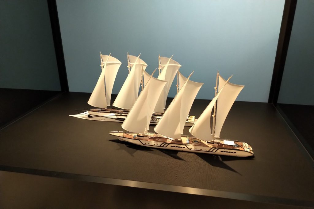 Wheelock-Ship-Model-repair.-June-26th-2020-12