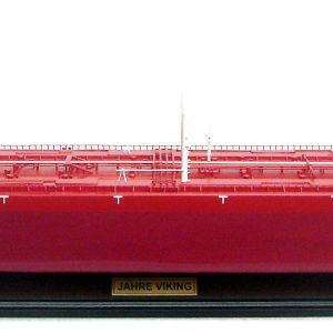 Jahre Viking Model Ship – GN (TK0058P)