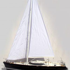 Oyster 54 Bateaux à Voile Modernes – GN (YT0042P-80)