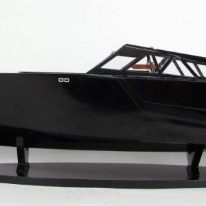 Wally Power 118 – GN (SB0059BP)