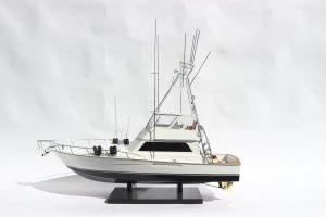 Viking 47 – GN (CM0095P)