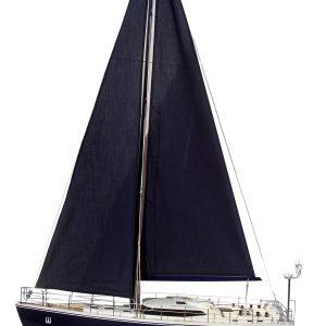 Storm 2 Maquette de bateau - GN (YT0040P)