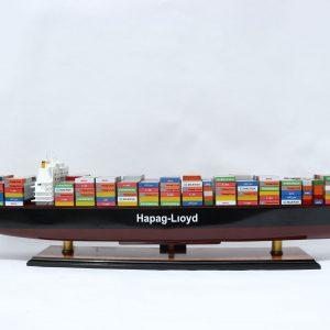 Hapag Lloyd Colombo Express GN (TK0069P-70)